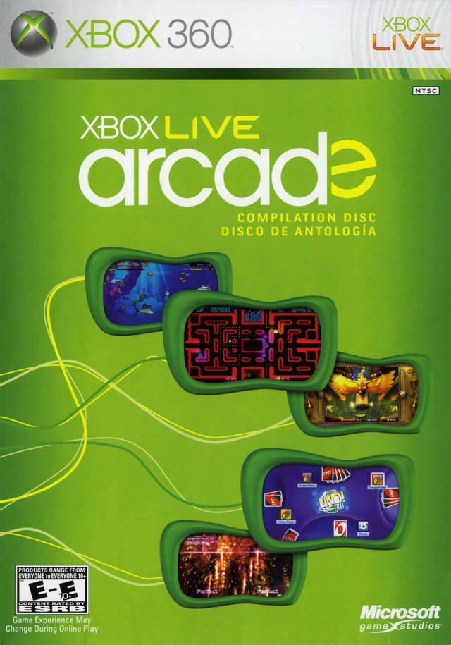Peripheral review: the mad catz xbox live retro stick (360) | ars.