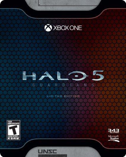 a review and description of the halo 5 game Halo 5: guardians review   it's a perfect introduction to halo 5's campaign this isn't a bad game and when it fails, it does not fail for the reasons many suspected  description .
