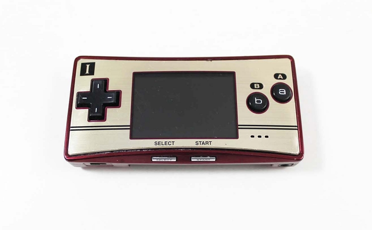 gba 490 sony case View essay - apple case from gba 490 at alabama eric graham 6/14/16 gba  490 executive summary industry overview: personal computing was introduced .