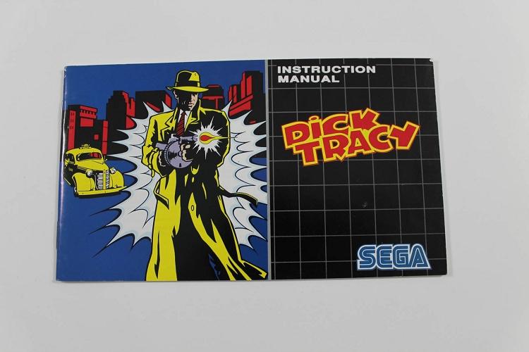 dick-tracy-sega
