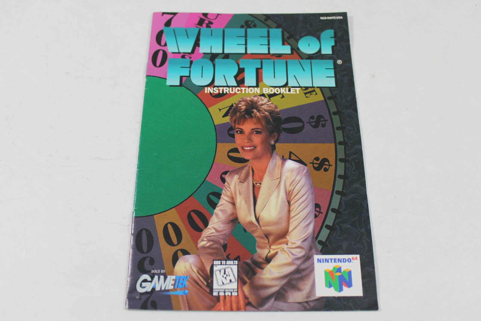 Judge a game by its cover - Page 5 N64_WHEEL_OF_FORTUNE_M