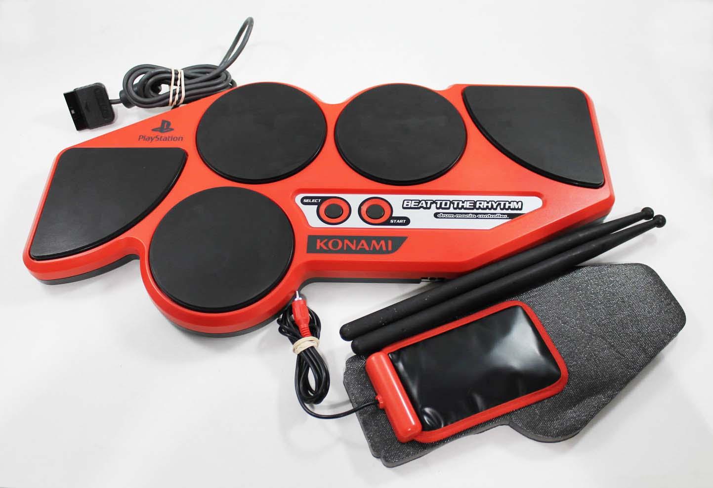 Ziemlich Playstation Scph 110 Schaltplan Fotos - Elektrische ...