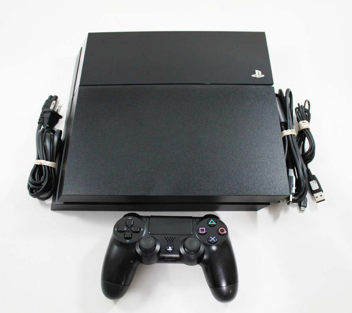 Playstation 4 for sale! | junk mail.