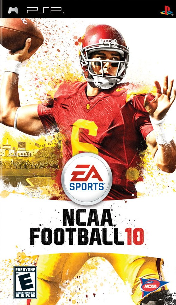 college football ncaa ncaa com football
