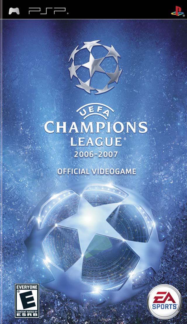 uefa champions league - photo #14