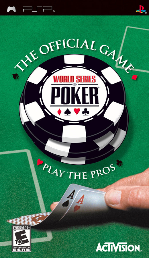Poker The Game Of Enthusiasm And download