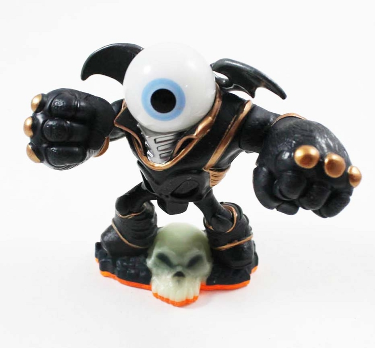 skylanders eye brawl giants giants series 84541888