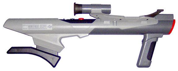 Image result for super scope